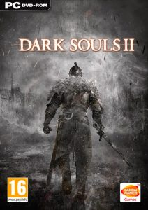 Dark Souls II: Bundle PC Full Español