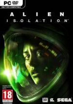 Alien: Isolation PC Full Español