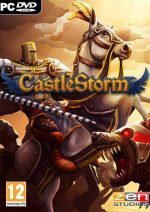 CastleStorm PC Full Español