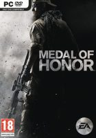 Medal of Honor 2010 – Limited Edition PC Full Español