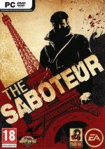 The Saboteur (El Saboteador) PC Full Español