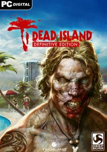 Dead Island: Definitive Edition PC Full Español