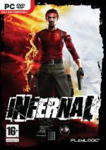 Infernal: Hell's Vengeance PC Full Español