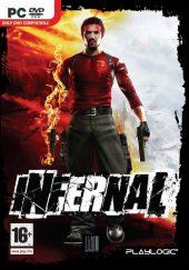 Infernal: Hell's Vengeance PC Full Español