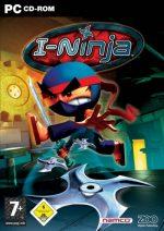 I Ninja PC Full Español