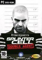 Splinter Cell 4: Double Agent