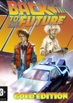 Back To The Future: The Game Gold Edition PC Full Español