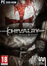 Chivalry: Medieval Warfare PC Full Español