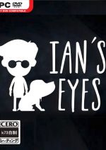 Ian's Eyes PC Full Español