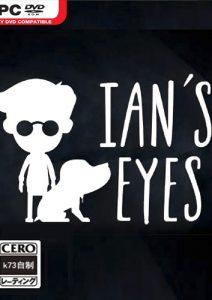 Ian's Eyes PC Full Español