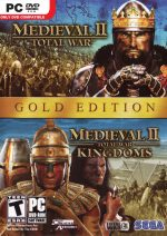 Medieval II: Total War Collection PC Full Español