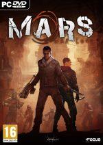 Mars: War Logs PC Full Español