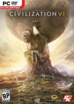 Sid Meier's Civilization VI PC Full Español