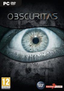 Obscuritas PC Full Español