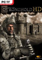 Stronghold HD PC Full Español