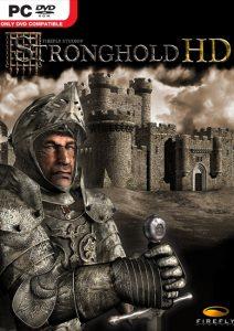 Stronghold HD PC Full Español