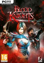 Blood Knights PC Full Español