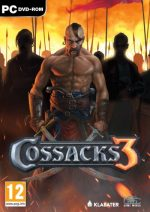Cossacks 3 Digital Deluxe Edition PC Full Español
