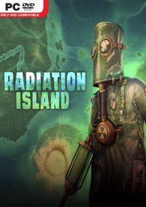 Radiation Island PC Full Español