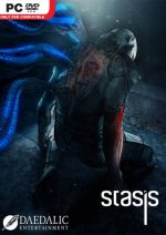 STASIS PC Full Español