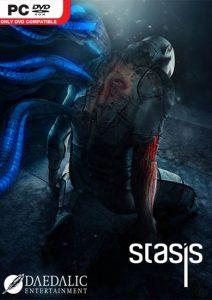 STASIS PC Full Español