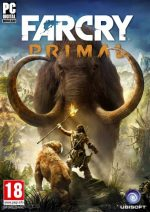 Far Cry Primal Apex Edition PC Full Español