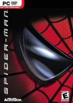 Spider-Man: The Movie PC Full Español