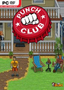 Punch Club PC Full Español