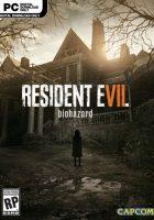 RESIDENT EVIL 7 Biohazard PC Full Español