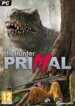 The Hunter: Primal PC Full Español