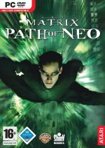 The Matrix: Path Of Neo PC Full Español