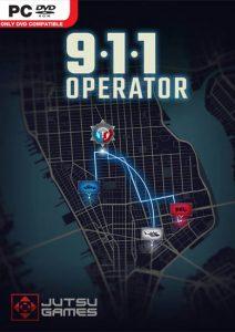 911 Operator PC Full Español