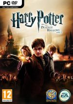 Harry Potter 8 PC Full Español