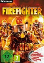 Real Heroes: Firefighter Remastered PC Full Español