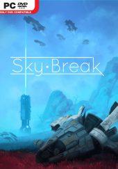 Sky Break PC