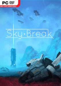 Sky Break PC