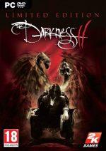 The Darkness II Limited Edition PC Full Español