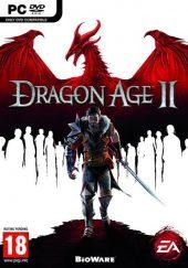 Dragon Age 2 Ultimate Edition PC Full Español