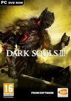 Dark Souls 3 PC Full Español