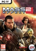 Mass Effect 2 PC Full Español