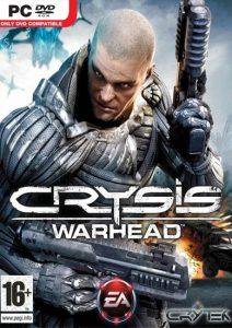 Crysis Warhead PC Full Español