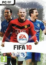 Fifa 2010 PC Full Español