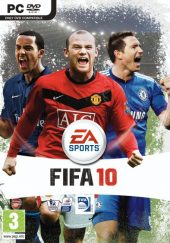 FIFA 10 PC Full Español