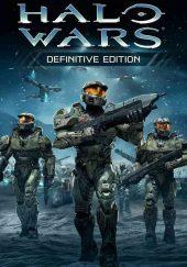 Halo Wars: Definitive Edition PC Full Español