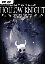 Hollow Knight Godmaster PC Full Español