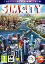 SimCity 5: Deluxe Edition PC Full Español