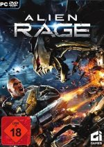 Alien Rage – Unlimited PC Full Español