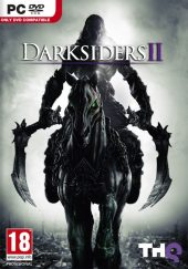 Darksiders 2 Complete Edition PC Full Español