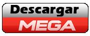 Life Is Strange Complete Edition PC Full Español Descargar-MEGA