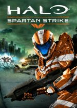 Halo: Spartan Strike PC Full Español